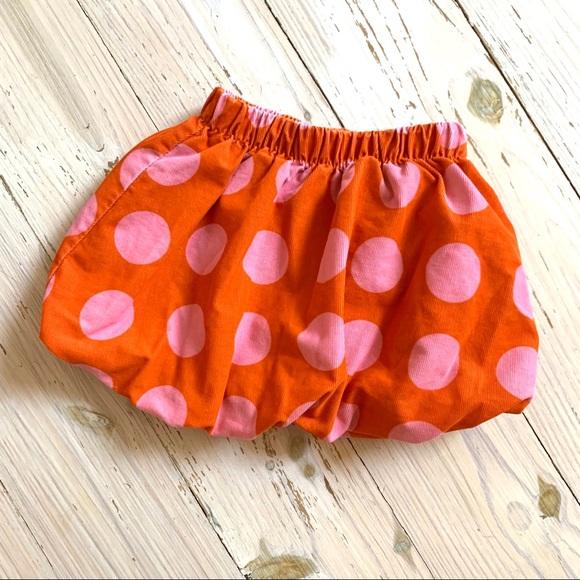 OshKosh B'gosh Other - Bubble skirt  24 months